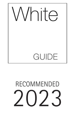 http://whiteguide-nordic.com/restaurang/salt