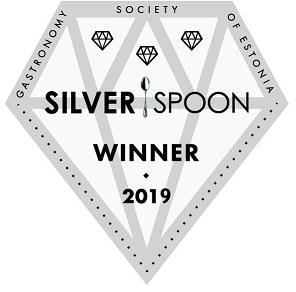 http://silverspoon.ee/parimad-eesti-restoranid-2018/